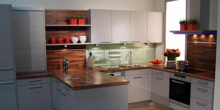 Посудомоечные машины в интерьере кухни фото