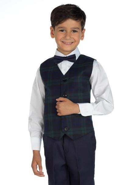 AKCE - tmavě modrý oblek, k prodeji, k půjčení, 74