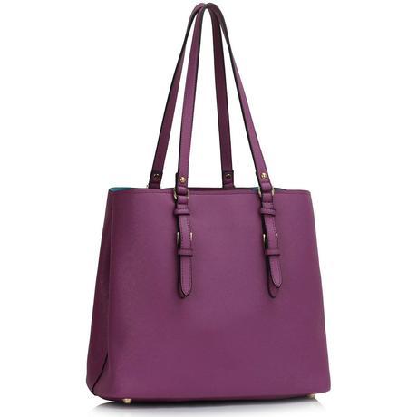 Černá kabelka, taška,