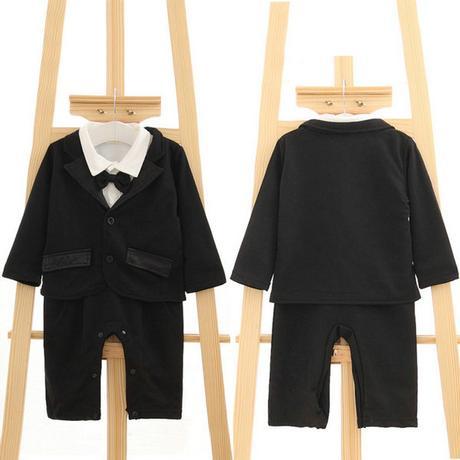 Černý oblek, 70,80,90,95, 74