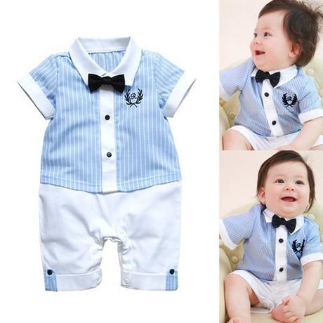 Chlapecký společenský oblek, 80,90,95, 92