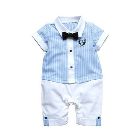 Chlapecký společenský oblek, 80,90,95, 98