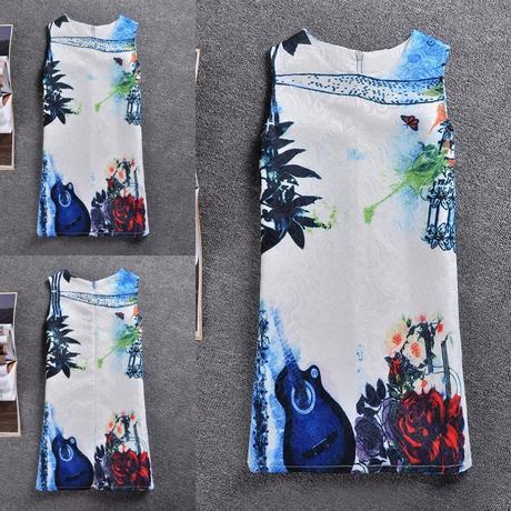 Dětské šaty nejenom na svatbu - Frozen, ledové krá, 116