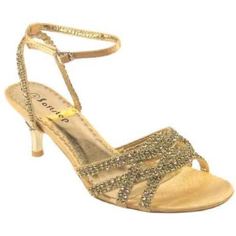Fialové společenské, plesové sandálky, 36-41, 39