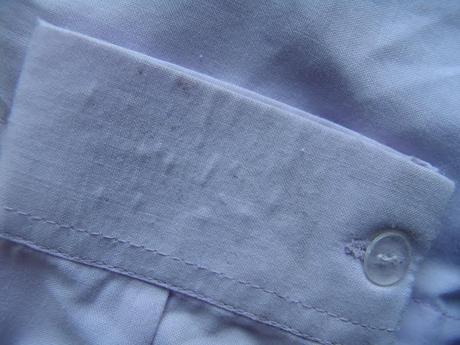 Lilla, světle fialový oblek k půjčení - 6 let, 122