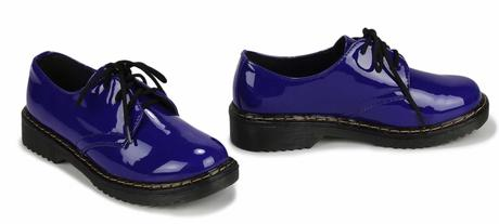 NOVINKA - černé šněrovací boty, mokasíny, do práce, 41