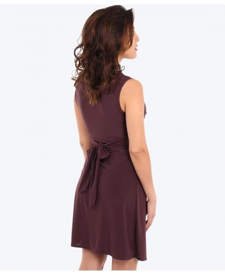 NOVINKA - jednoduché šaty, i pro družičky, 36-48, 42