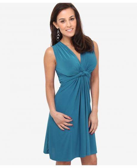 NOVINKA - jednoduché šaty, i pro družičky, 36-48, 48