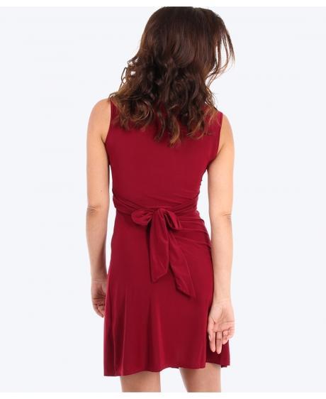 NOVINKA - jednoduché šaty, i pro družičky, 36-48, 46