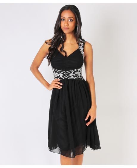 NOVINKA - mint společenské šaty, S,M,L, 40