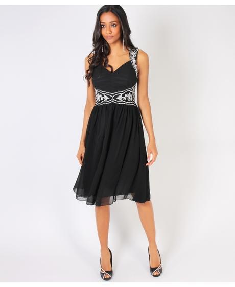 NOVINKA - mint společenské šaty, S,M,L, 42