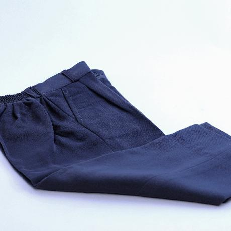 NOVINKA - oblek pro chlapce k prodeji, i se sakem, 116