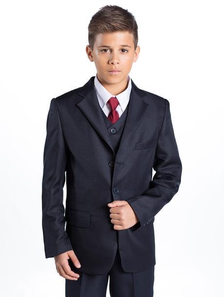 NOVINKA - oblek pro chlapce, k půjčení, k prodeji, 104