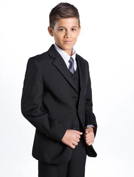 NOVINKA - oblek pro chlapce, k půjčení, k prodeji, 80
