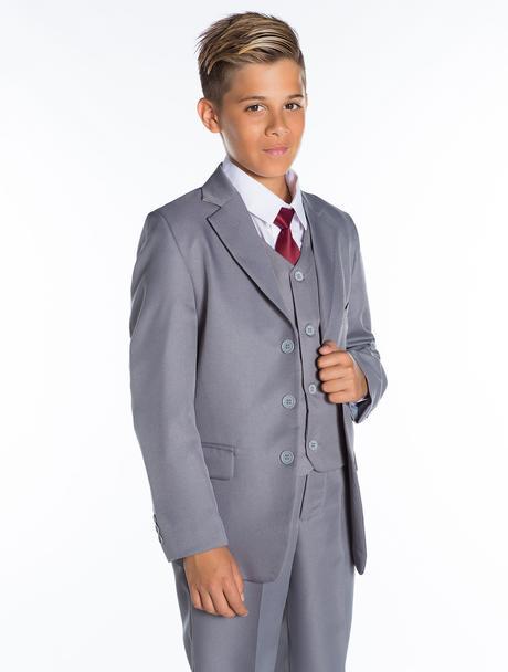 NOVINKA - oblek pro chlapce, k půjčení, k prodeji, 116