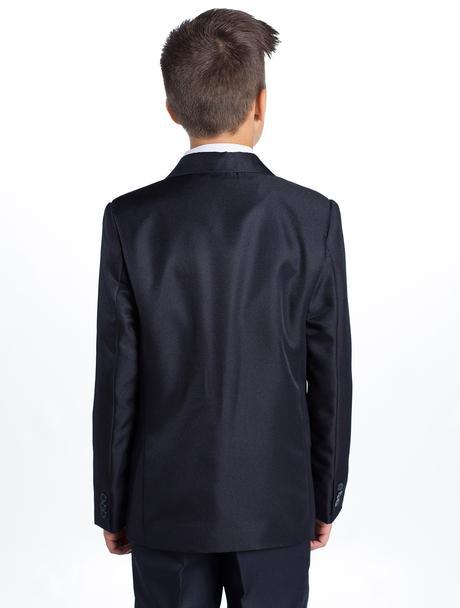 NOVINKA - oblek pro chlapce, k půjčení, k prodeji, 134