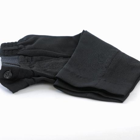 NOVINKA - oblek pro chlapce, růžový se sakem, 140