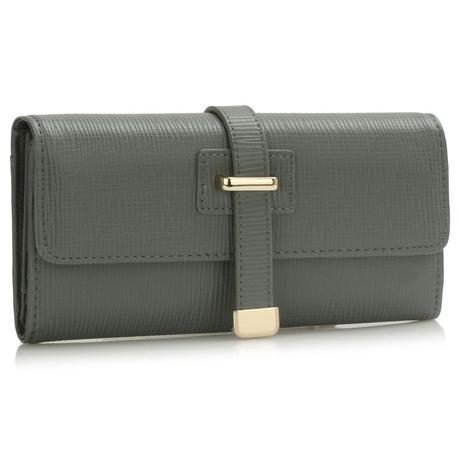 NOVINKA - peněženka, Vánoční dárek,