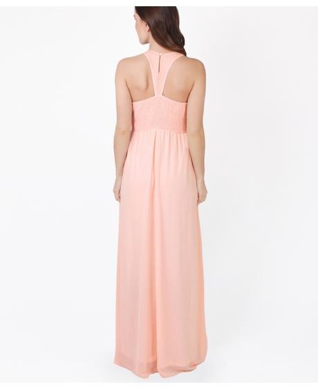 NOVINKA - šaty společenské, S,M,L, 38