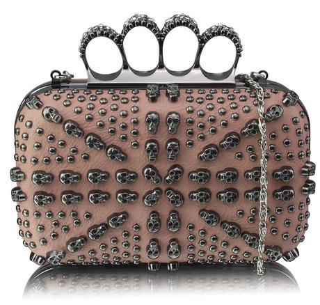 NOVINKA - tělové extravagantní lodičky, kabelka, 38