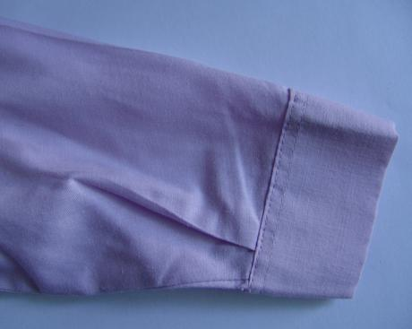 SKLADEM - k zapůjčení lilla oblek, 12m-8let, 128