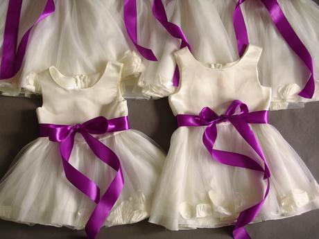 SKLADEM - šaty k zapůjčení, 1-4 roky, 92