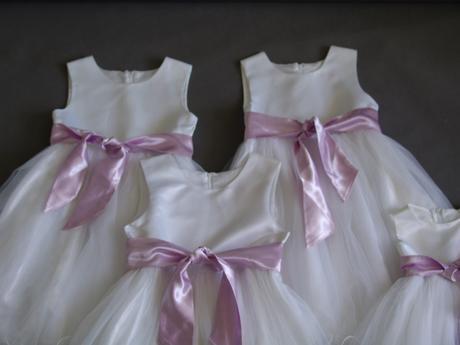 SKLADEM - šaty k zapůjčení, 12-18m, 10-13 let, 158