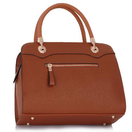 Společenská kabelka, Vánoční dárek,