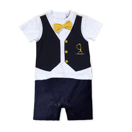 Společenský oblek, 0-18 měsíců, 62