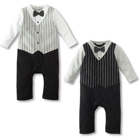 Společenský oblek, 0-18 měsíců, 68