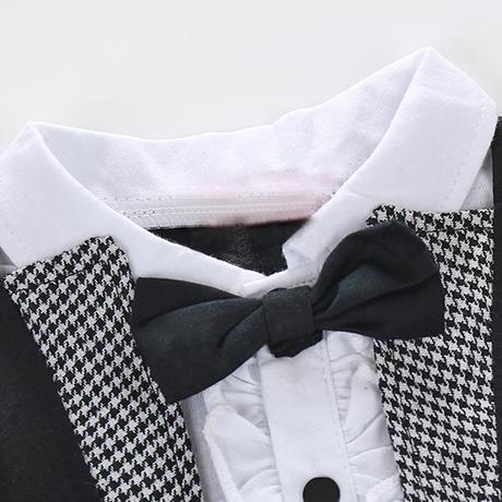 Společenský oblek, křtiny, svatba, Vánoce, 62