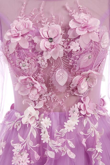 Svatební, společenské šaty, různé barvy, 42
