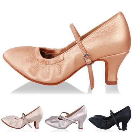 Taneční střevíčky, boty - 34-42, 38