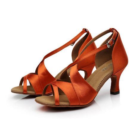 Taneční střevíčky, boty, sandálky, 35-40, 36