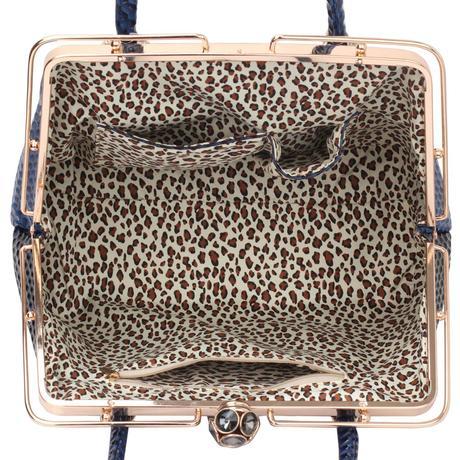 Tělová kabelka, taška,