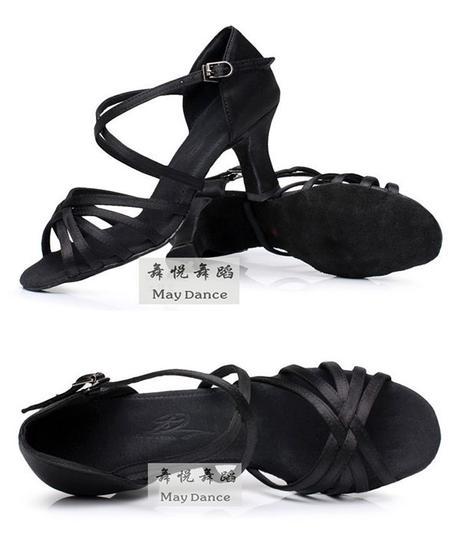 Tělové sandálky, možno i dovnitř na svatbu, 39