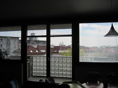 veľký trojizbový byt -Bratislava - Staré mesto ,
