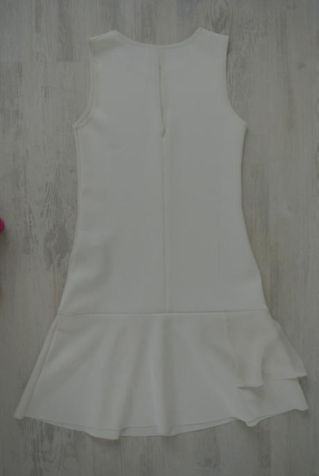 Maslové šaty, 36
