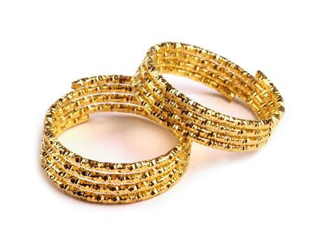 svadobné prstienky zlaté a strieborné,