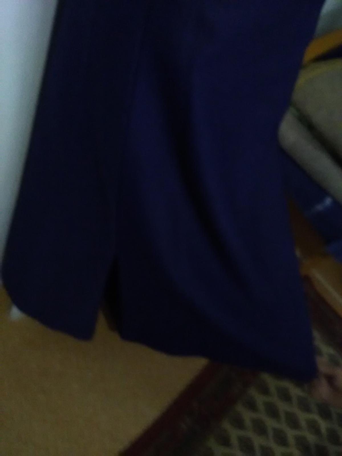 e66043f35e94 130. dlhá sukňa spoločenská