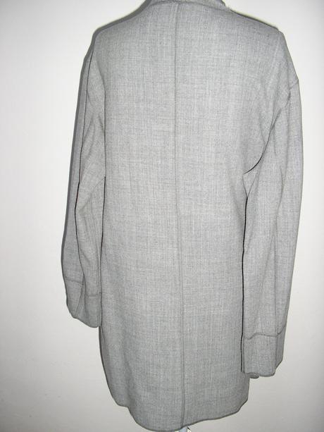 1082. kabátik, L