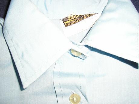 111. chlap. košeľa, 134