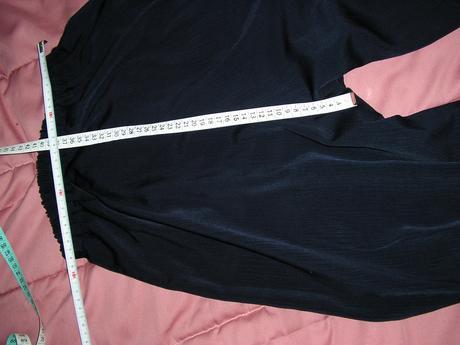 1259. Nohavicový kostým pre skôr nar., M