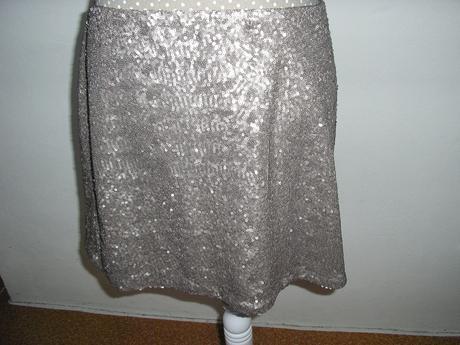 1266. OVS sukňa, 44