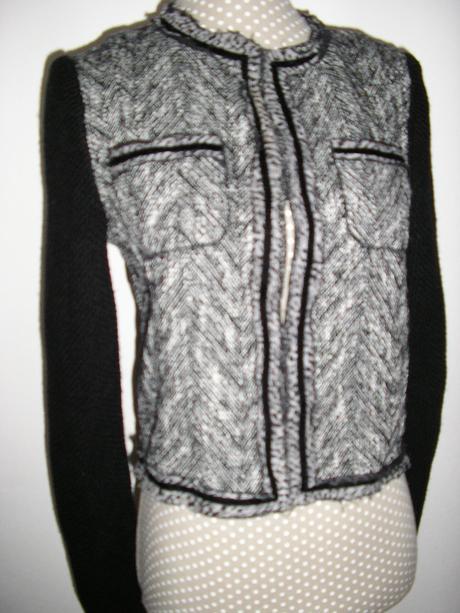 1269. kabátik, M