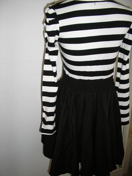 1284. AIMEM šaty, 38