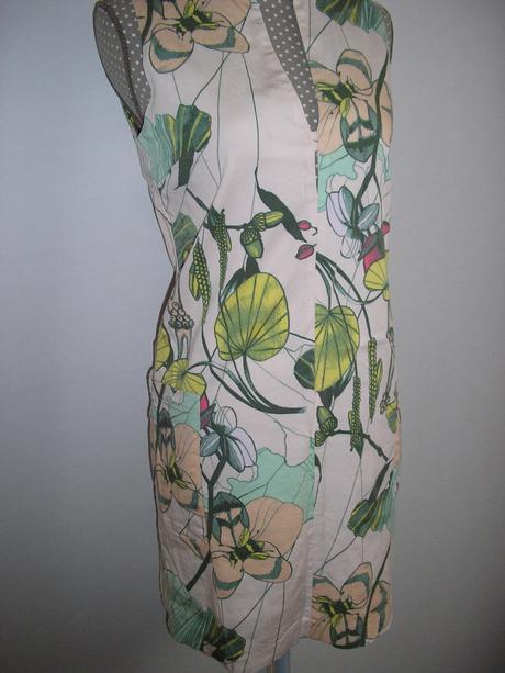 1285. H&M šaty , 38