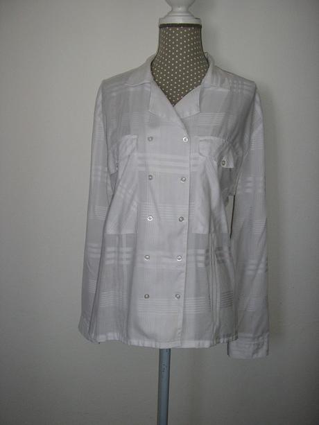 1454. košeľa , XL