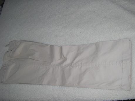 1487. Dámske nohavice, 50