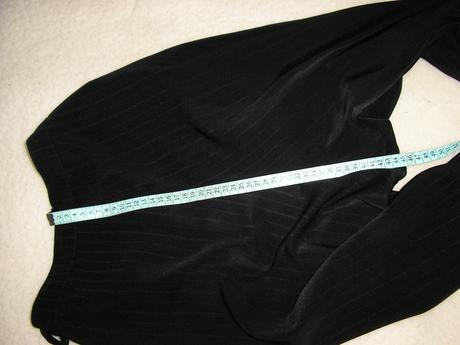 1491. eleg. nohavice s manž., 50